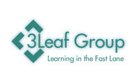 3 Leaf Group