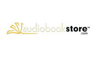 audiobookstore_color.jpg