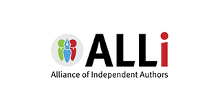 Alliance Independent Authors