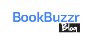 Book Buzzr Blog
