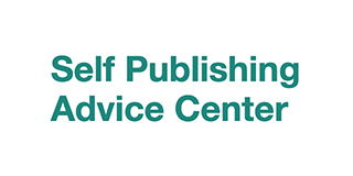 Self Publishing Advice Centre